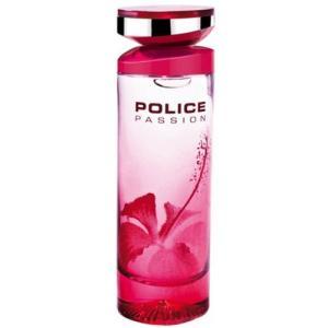 【訳あり】 ポリス パッション ウーマン EDT オードトワレ SP 100ml (箱不良 香水) POLICE bestbuy