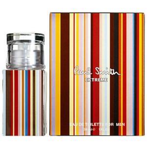 ポールスミス エクストリーム メン EDT オードトワレ SP 30ml (香水) エクストレーム|bestbuy