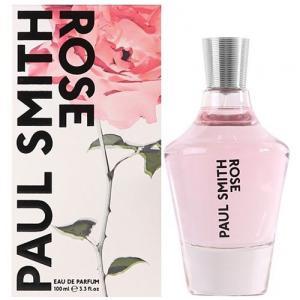 ポールスミス ポールスミス ローズ EDP オードパルファム SP 100ml (香水)|bestbuy