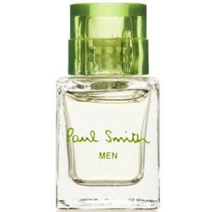 ポールスミス ポールスミス メン EDT オードトワレ BT 5ml (ミニ香水)|bestbuy