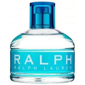 ラルフローレン ラルフ EDT オードトワレ SP 30ml (香水) RALPH LAUREN|bestbuy