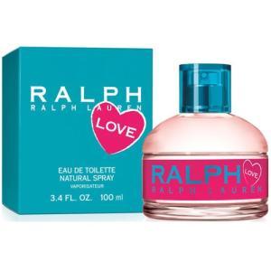 ラルフローレン ラルフ ラブ EDT オードトワレ SP 100ml (香水) RALPH LAUREN bestbuy