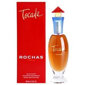 ロシャス トカードゥ EDT オードトワレ SP 100ml (香水) ROCHAS|bestbuy