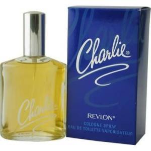 レブロン チャーリー ブルー EDT オードトワレ SP 100ml (香水) REVLON|bestbuy