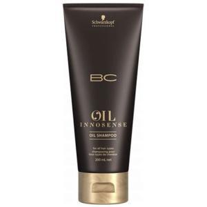 すべてにオイル、常識を超えた驚きが呼ぶ実感。洗いながらうるおすオイルシャンプー。 毛髪保湿、保護成分...