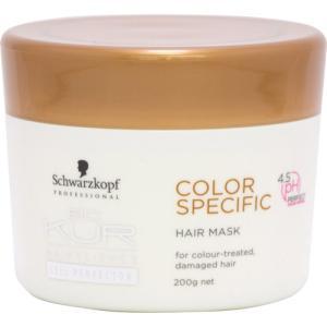 【染めたての色・ツヤが続き、しっとりエレガントな落ち着きある髪へ】量が多くて、まとまりにくい、硬さを...