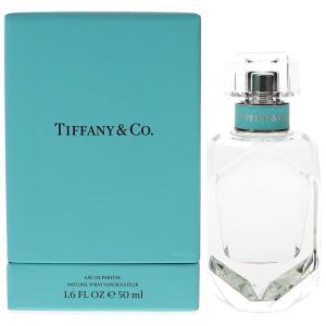 ティファニー EDP オードパルファム SP 50ml (香水)  TIFFANY 【あすつく】 bestbuy