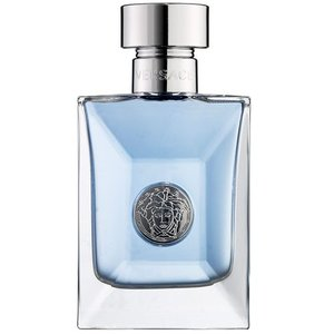 ヴェルサーチ プールオム EDT オードトワレ SP 30ml (香水)|bestbuy