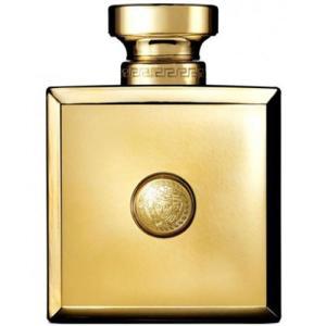 ヴェルサーチ プールファム ウード オリエンタル EDP  オードパルファム 100ml (香水)|bestbuy