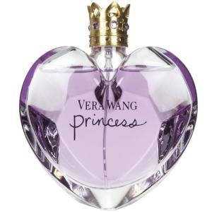 ヴェラウォン プリンセス EDT オードトワレ SP 100ml (香水) VERA WANG 【あすつく】|bestbuy