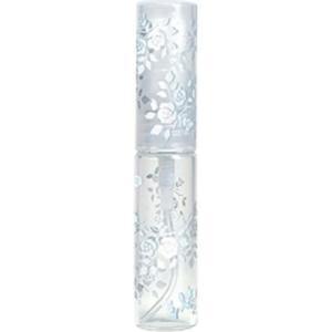 【メール便1点可】ヤマダアトマイザー グラスアトマイザー (プラスチックポンプ) 50121 バラ シルバー 【あすつく】|bestbuy