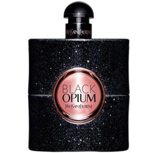 イヴサンローラン ブラック オピウム EDP オードパルファム SP 90ml テスター (訳あり 香水) イブサンローラン YVES SAINT LAURENT|bestbuy