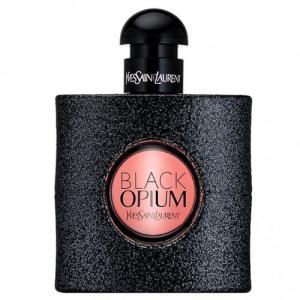イヴサンローラン ブラック オピウム EDP オードパルファム SP 90ml (香水) イブサンローラン YVES SAINT LAURENT 【あすつく】|bestbuy