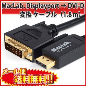 PC ノートパソコン の 画面,映像,写真 を モニター,プロジェクター などの外部ディスプレイに出...