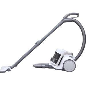 掃除機 サイクロン クリーナー コンパクト お掃除 紙パック不要 吸引力 軽量 隙間 持ち運び サイクロンクリーナー IC-C100-W アイリスオーヤマ(あすつく) bestexcel 11