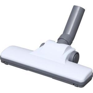 掃除機 サイクロン クリーナー コンパクト お掃除 紙パック不要 吸引力 軽量 隙間 持ち運び サイクロンクリーナー IC-C100-W アイリスオーヤマ(あすつく) bestexcel 12