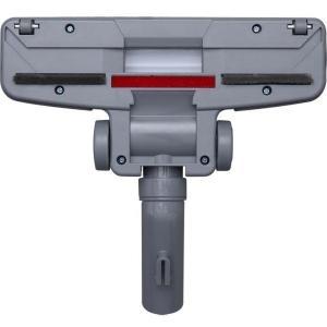 掃除機 サイクロン クリーナー コンパクト お掃除 紙パック不要 吸引力 軽量 隙間 持ち運び サイクロンクリーナー IC-C100-W アイリスオーヤマ(あすつく) bestexcel 13