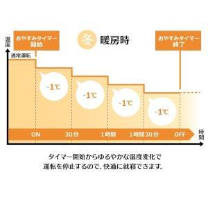 エアコン 10畳 最安値 省エネ アイリスオーヤマ 10畳用 IRA-2802A 2.8kW(ast)|bestexcel|07