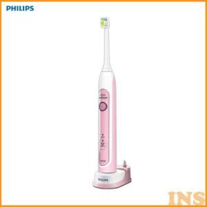 電動歯ブラシ 歯ブラシ ヘルシーホワイト HX6761/43...