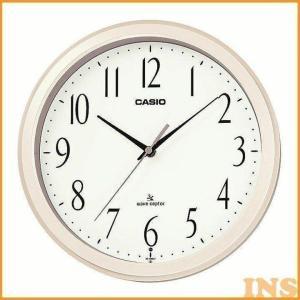 時計 電波時計 壁掛け時計 壁掛け おしゃれ ...の関連商品3