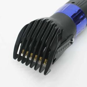 バリカン 充電式バリカン 充電式 ウォッシャブル コードレス 防水 10段階 散髪 セルフカット 角刈り 刈り上げ おしゃれ 静音 PR-1040 HIRO|bestexcel|09