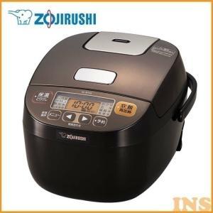 炊飯器 象印 3合 マイコン炊飯ジャー 極め炊き NL-BT05-TA ZOJIRUSHI (D)|bestexcel