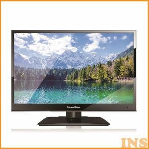 テレビ 16型 16インチ 液晶テレビ TV ...の詳細画像1