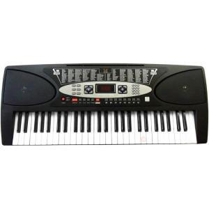 ■商品サイズ(cm) 横幅約85.2×縦幅約32.5×高さ約11 ■重量 約3.45kg ■鍵盤数 ...