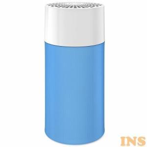 空気清浄機 Blue Pure 411 Particle + Carbon 国内正規品 101436...