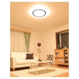 シーリングライト LED おしゃれ 8畳 木目 CL8DL-5.0WF-M 調光 調色 アイリスオーヤマ(ast) bestexcel 07