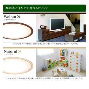 シーリングライト LED おしゃれ 8畳 木目 CL8DL-5.0WF-M 調光 調色 アイリスオーヤマ(ast) bestexcel 09