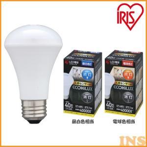 ■機能:人感センサー・明るさセンサー ■定格消費電力 5.1W ■待機電力 0.1W ■全光束 約4...
