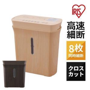 ■商品サイズ(cm) 幅約32.1×奥行約16.9×高さ約35 ■商品質量 約3.7kg ■電源 A...
