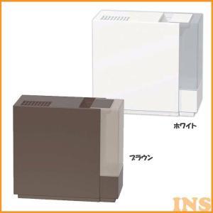 加湿器 HD-ES215-T ダイニチ bestexcel