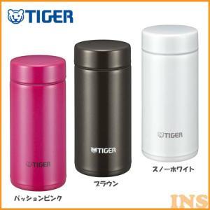 ステンレスミニボトル MMP-G021 タイガー