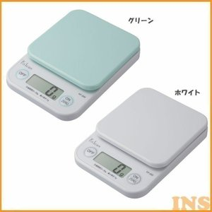 ■商品サイズ(cm) 幅約11×奥行約15.4×高さ約3 ■商品重量 約216g ■材質 ABS:P...