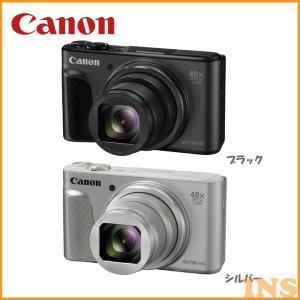 デジタルカメラ パワーショット SX730HS キヤノン (...