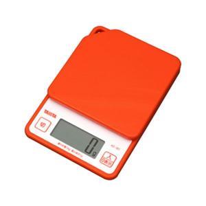 タニタ デジタルクッキングスケール キッチンスケール 計量器 計測器  料理 製菓 量り お菓子 KD-187【メール便】|bestexcel|05