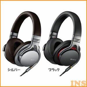 ステレオヘッドホン MDR-1A-S・MDR-1A-B SONY|bestexcel