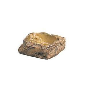 ■重量:160g■商品サイズ:W90×D79×H30mm■自然の岩をイメージしたテラリウムにぴったり...