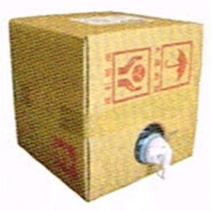 ウィルバス 10Lバロンボックス Crest(クレスト)|bestfactory