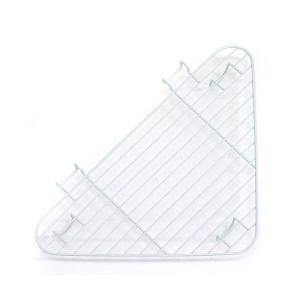 うさぎの三角トイレ用 ワイヤースノコ 5777 SANKO(三晃/サンコー)|bestfactoryshopping2