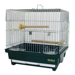 ハートフルハウスS 鳥籠 HOEI(豊栄/ホーエイ)|bestfactoryshopping2