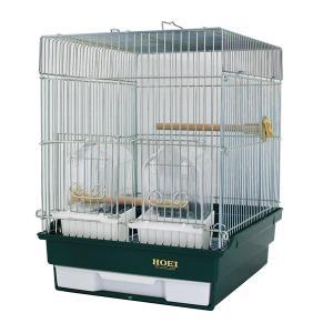 ハートフルハウスM  鳥籠 HOEI(豊栄/ホーエイ)|bestfactoryshopping2
