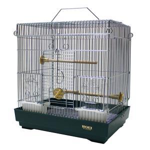 ハートフルハウス手のり  鳥籠 HOEI(豊栄/ホーエイ)|bestfactoryshopping2