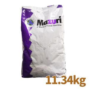 淡水ガメダイエット 業務用 11.34kg Mazuri(マズリ)|bestfactoryshopping2