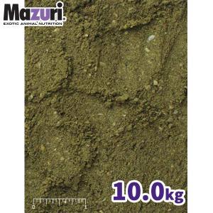 【代引き不可】雑食用アクアティックジェル 業務用 10.0kg 魚類用 5Z94 Mazuri(マズリ)|bestfactoryshopping2