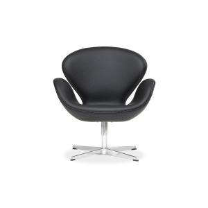 Sイージーチェア スタンダードレザー C15004 E-comfort(イーコンフォート) M5|bestfactoryshopping2