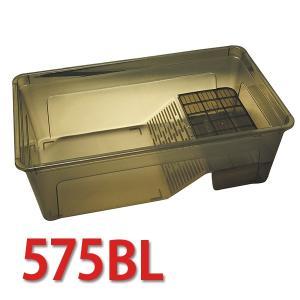 タートルバス575 ブラック RP-436 ビバリア|bestfactoryshopping2