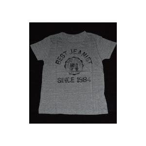 Best Jeanist オリジナルTシャツ S|bestjeanist